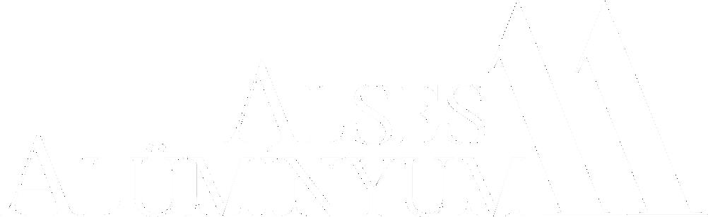 Alses Alüminyum